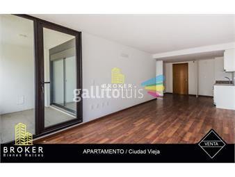 https://www.gallito.com.uy/apartamento-venta-ciudad-vieja-1-dormitorio-garaje-estre-inmuebles-18086429
