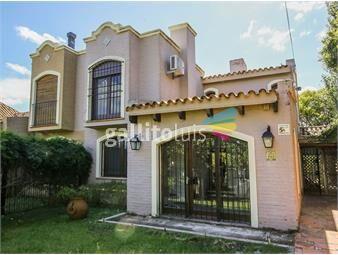 https://www.gallito.com.uy/casa-en-venta-con-renta-en-carrasco-ref-5837-inmuebles-18499765