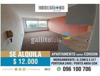 https://www.gallito.com.uy/apartamento-alquiler-parque-rodo-montevideo-imasuy-r-inmuebles-19488411