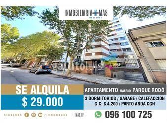 https://www.gallito.com.uy/apartamento-alquiler-parque-rodo-montevideo-imasuy-lc-inmuebles-19491964