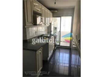 https://www.gallito.com.uy/apartamento-en-alquiler-3-dormitorios-2-baã±os-garaje-ramb-inmuebles-19227413