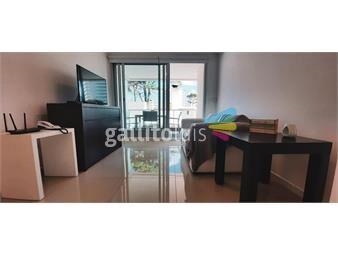 https://www.gallito.com.uy/alquilo-apartamento-dos-dormitorios-punta-del-este-pbrava-inmuebles-19492042