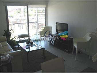 https://www.gallito.com.uy/apartamento-en-chiverta-2-dormitorios-inmuebles-19064580