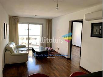 https://www.gallito.com.uy/venta-alquiler-apartamento-1-dormitorio-garage-pocitos-inmuebles-18048211