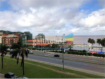 https://www.gallito.com.uy/alquiler-o-venta-apartamento-rambla-3-dormitorios-pocitos-inmuebles-17636186