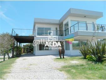 https://www.gallito.com.uy/casa-en-punta-colorada-sansueña-inmuebles-18618258