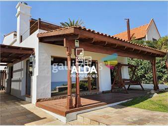 https://www.gallito.com.uy/casa-en-punta-colorada-chinita-inmuebles-14645258