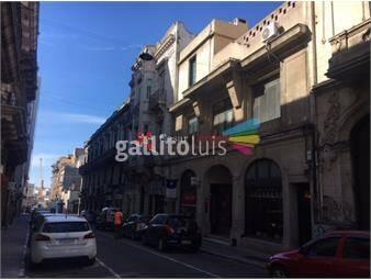 https://www.gallito.com.uy/edificio-en-venta-patrimonio-historico-del-uruguay-inmuebles-15022992