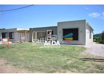 https://www.gallito.com.uy/casa-en-punta-colorada-villa-nova-ii-inmuebles-17734766