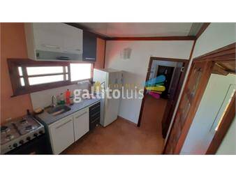 https://www.gallito.com.uy/casa-en-venta-y-alquiler-zona-comercial-la-barra-punta-del-inmuebles-18803549