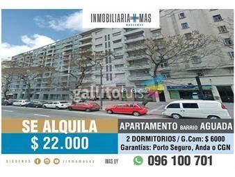 https://www.gallito.com.uy/alquiler-apartamento-aguada-montevideo-imasuy-l-inmuebles-19488472