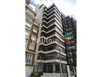 https://www.gallito.com.uy/apto-con-vista-a-la-rambla-y-al-parque-de-villa-biarritz-inmuebles-19492546