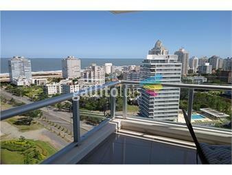 https://www.gallito.com.uy/alquiler-anual-vista-al-mar-3-suites-piscina-inmuebles-18750810