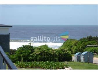 https://www.gallito.com.uy/montoya-3-suite-c-piscina-y-vista-al-mar-inmuebles-18385293