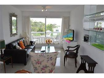 https://www.gallito.com.uy/apartamento-alquiler-temporal-en-roosevelt-inmuebles-18528744