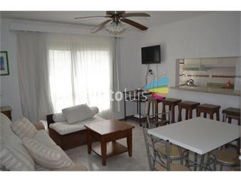 https://www.gallito.com.uy/apartamento-alquiler-temporal-en-peninsula-inmuebles-18528255