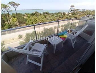 https://www.gallito.com.uy/apartamento-alquiler-temporal-en-parada-mansa-inmuebles-18845914