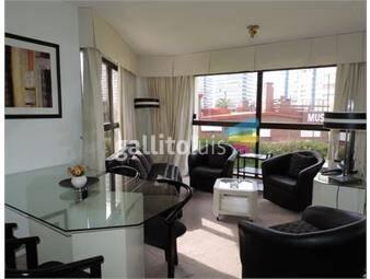 https://www.gallito.com.uy/apartamento-alquiler-temporal-en-brava-inmuebles-18528746