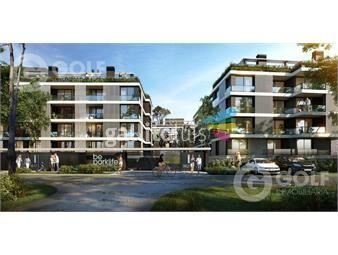 https://www.gallito.com.uy/vendo-apartamento-de-2-dormitorios-terraza-exclusiva-gara-inmuebles-18509553