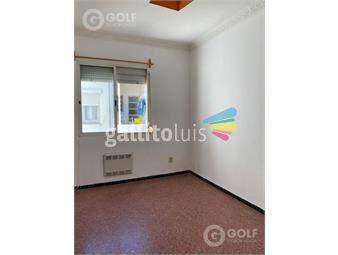 https://www.gallito.com.uy/alquilo-apartamento-de-epoca-2-dormitorios-amplios-livin-inmuebles-18768403