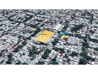 https://www.gallito.com.uy/proximo-a-nuevo-centro-shopping-inmuebles-19433368