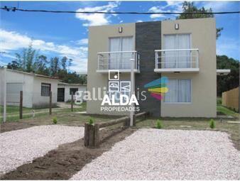 https://www.gallito.com.uy/casa-en-punta-colorada-laguarres-3-inmuebles-17815864