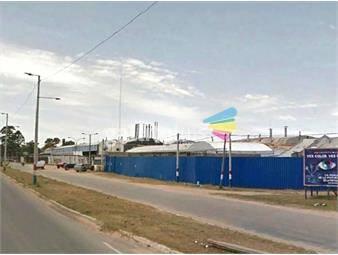 https://www.gallito.com.uy/planta-industrial-barra-de-carrasco-ref-6479-inmuebles-18499821