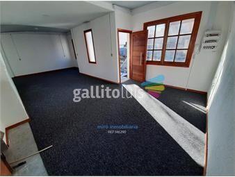https://www.gallito.com.uy/loft-100-m2-con-deck-s-28000-inmuebles-18258795