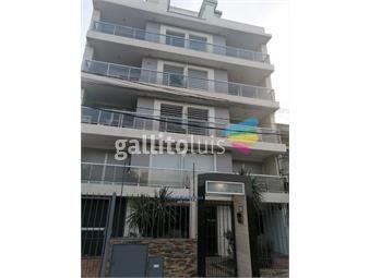 https://www.gallito.com.uy/alquiler-apartamentos-malvin-3-dormitorios-y-2-garajes-inmuebles-19339083