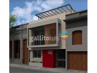 https://www.gallito.com.uy/cordon-sur-1-dormitorio-estrenar-planta-baja-peyrou-inmuebles-19496016