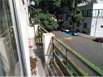 https://www.gallito.com.uy/venta-de-propiedad-en-padron-unico-local-comercial-apto-inmuebles-19284311