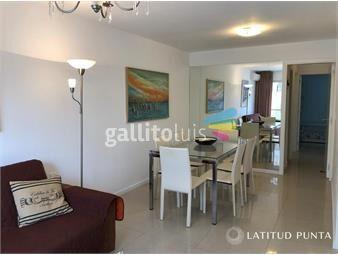 https://www.gallito.com.uy/apartamento-con-parrillero-en-penãnsula-inmuebles-18581313