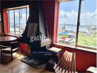 https://www.gallito.com.uy/alquiler-1-dormitorio-espectacular-vista-centro-inmuebles-19155106