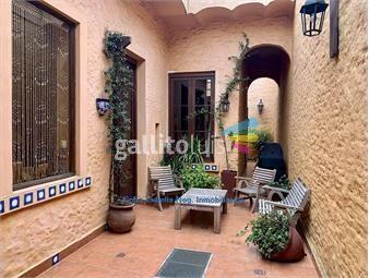 https://www.gallito.com.uy/venta-muy-linda-casa-en-barrio-palermo-inmuebles-19024034