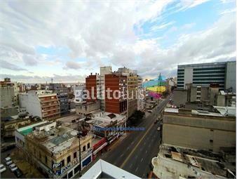 https://www.gallito.com.uy/apartamento-de-2-dorm-a-estrenar-en-excelente-punto-inmuebles-17936481