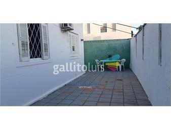 https://www.gallito.com.uy/alquiler-apartamento-amueblado-2-dormitorios-y-patio-inmuebles-19200328