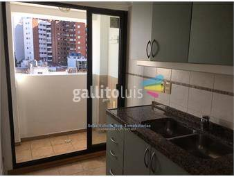 https://www.gallito.com.uy/venta-apartamento-2-dormitorios-punta-carretas-inmuebles-18487702
