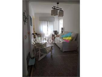 https://www.gallito.com.uy/casatroja-venta-casa-en-malvin-inmuebles-19488576