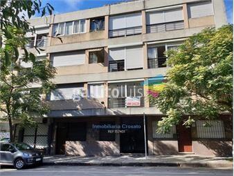 https://www.gallito.com.uy/apto-de-un-dormitorio-inmuebles-19431433