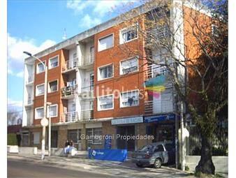 https://www.gallito.com.uy/apartamento-alquilado-en-sayago-ariel-y-garzon-inmuebles-15361116