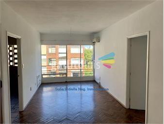 https://www.gallito.com.uy/alquiler-apto-2-dormitorios-muy-luminoso-en-pocitos-inmuebles-19496442