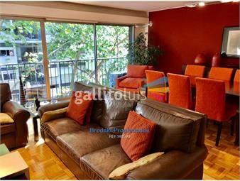 https://www.gallito.com.uy/alquiler-apartamento-pocitos-3-dormitorios-y-garaje-inmuebles-19479108