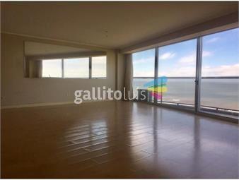 https://www.gallito.com.uy/venta-apartamento-3-dormitorios-estar-y-garaje-doble-en-ram-inmuebles-18310257