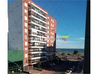 https://www.gallito.com.uy/apartamento-2-dormitorios-malvin-inmuebles-18679001