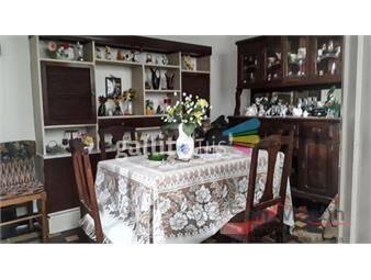 https://www.gallito.com.uy/apartamento-1-dormitorio-prado-inmuebles-19488741