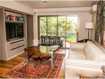 https://www.gallito.com.uy/apartamento-en-venta-en-carrasco-ref-7596-inmuebles-19073289