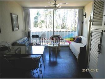 https://www.gallito.com.uy/venta-apartamento-en-mansa-arcobaleno-1-dormitorio-a-600-inmuebles-17643623