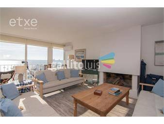 https://www.gallito.com.uy/apartamento-en-venta-inmuebles-17671453
