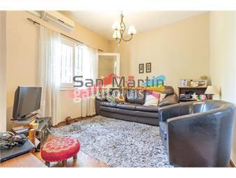 https://www.gallito.com.uy/apartamento-atahualpa-inmuebles-19460182
