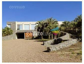 https://www.gallito.com.uy/singular-casa-a-orillas-del-rio-uruguay-vista-al-rio-inmuebles-19281728
